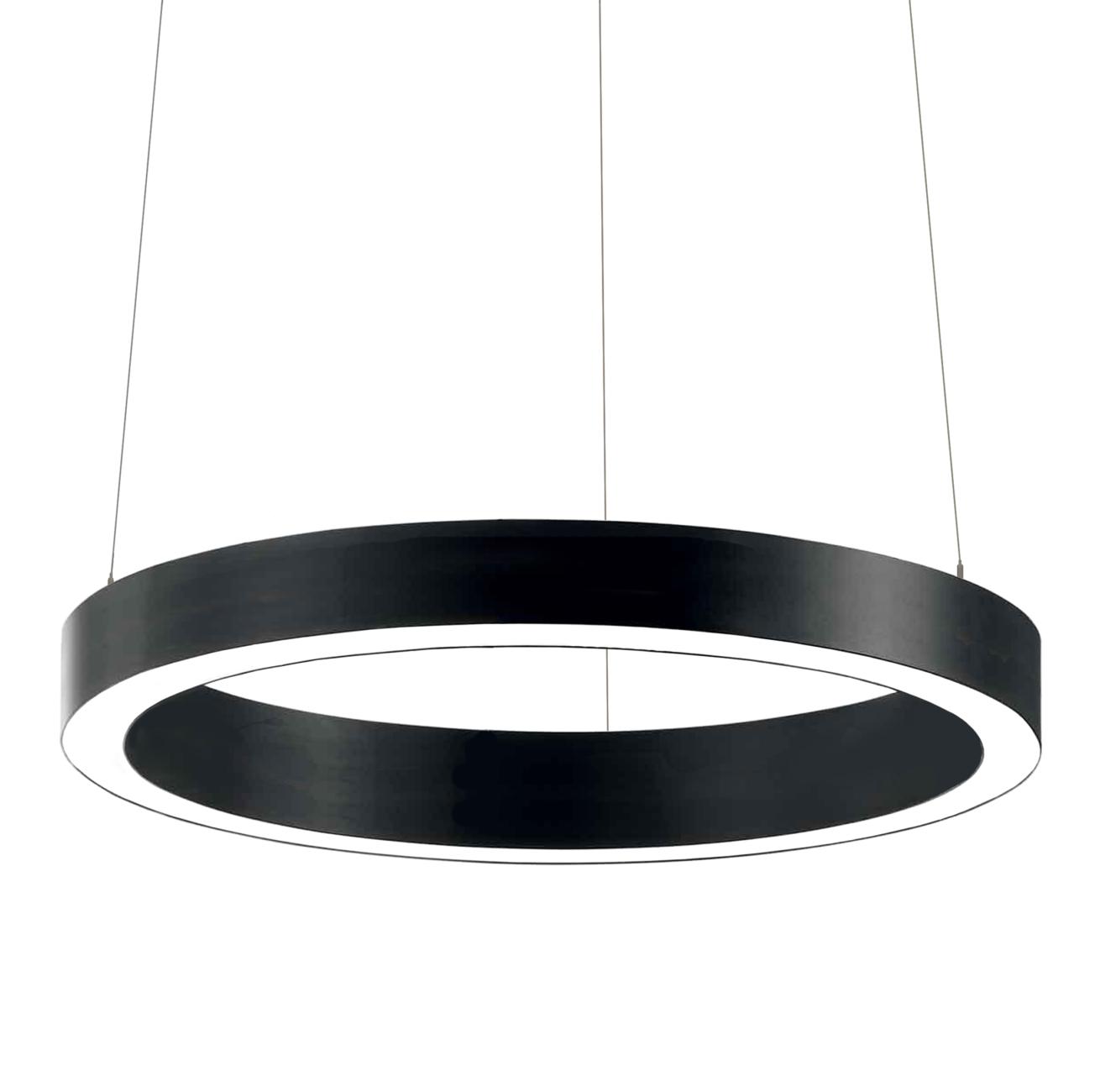 Светильник Ring 5060-600мм. 4000К/3000К. 27W/57W купить во Владимире